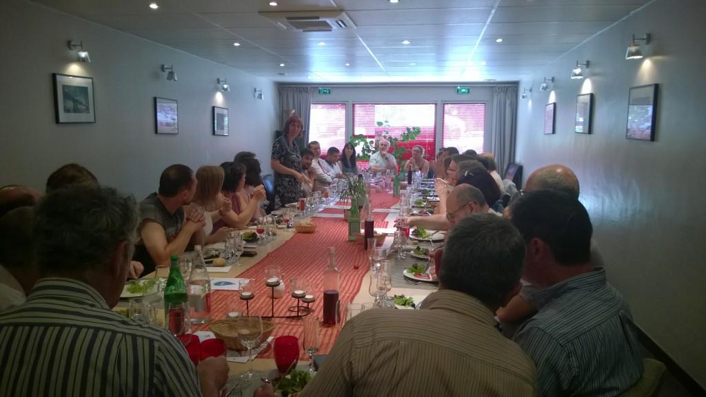 cgpme95-déjeuner des adhérents_3juillet15