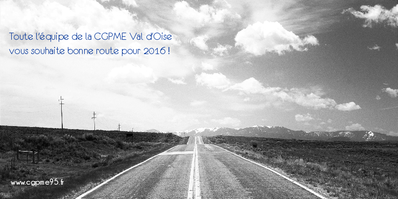 cgpme95-voeux 2016