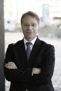 François ASSELIN 1